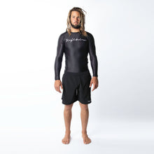 Load image into Gallery viewer, CORE PRO FULL SLEEVE RASHGUARD