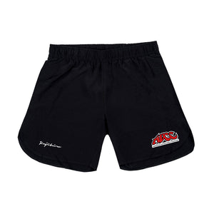 ADCC SUPERLITE NOGI SHORTS