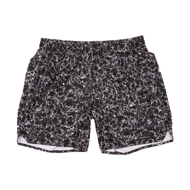 X-TRAIN NOGI SHORTS MARBLE