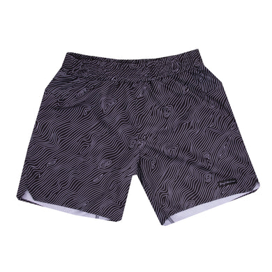 X-TRAIN NOGI SHORTS TIDAL