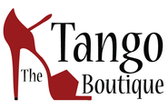 the_tango_boutique_logo