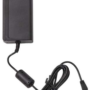 Afflovest Australia Accessory Remote And Cord