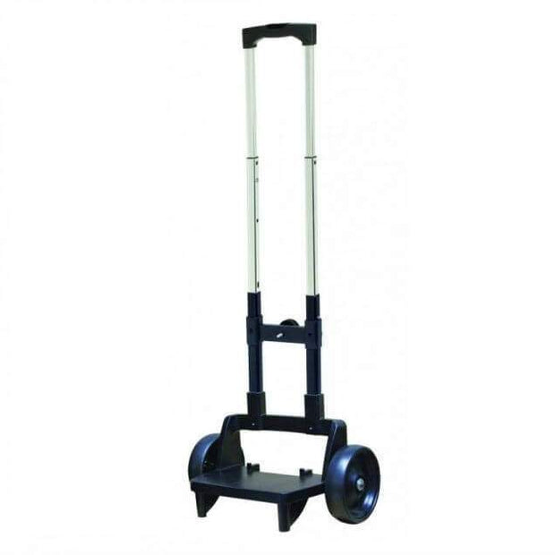 SeQual Eclipse Universal Cart with Telescopic Handle
