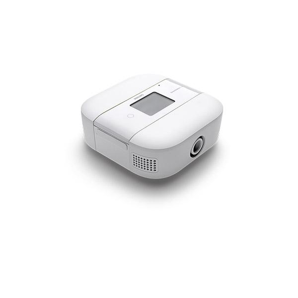 DreamStation Go Auto CPAP with Bluetooth