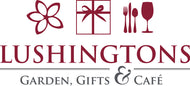 Lushingtons Garden Gifts Cafe