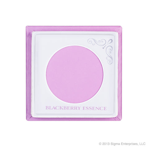 Limited Edition Blackberry Essence Blush