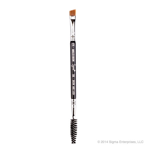 Brow Expert Kit - Light - Turquoise Studio