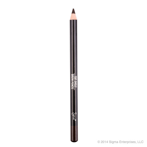 Brow Pencil - Top Shelf - Turquoise Studio
