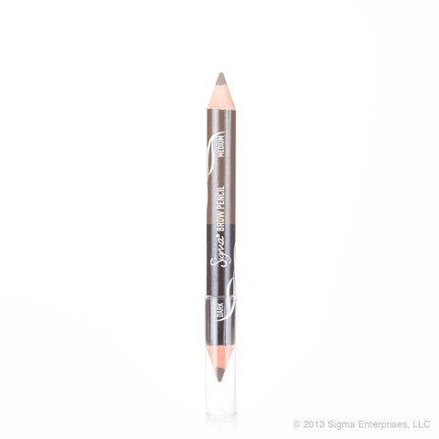 Brow Pencil - Turquoise Studio