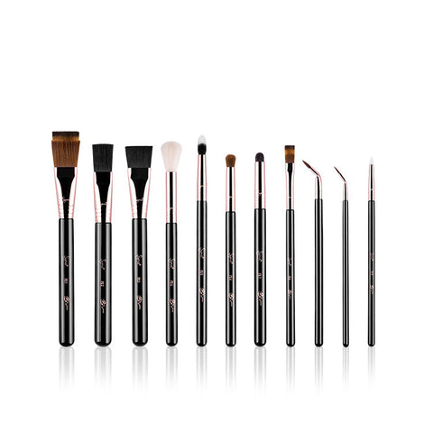 Special FX Brush Set - Limited Edition