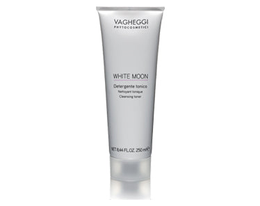 [117282] VAGHEGGI WHITE MOON Cleansing Toner