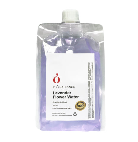 [274004] Lavender Flower Water 1000ml
