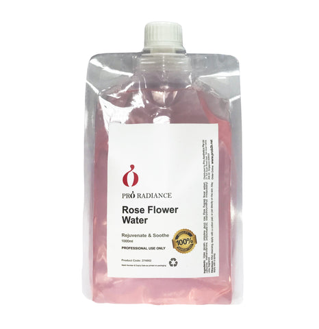 [274002] Rose Flower Water 1000ml