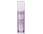 [117185] VAGHEGGI WHITE MOON Protective Brightening Emulsion