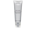 [117287] VAGHEGGI WHITE MOON Brightening Mineral Mask