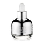 [118149] VAGHEGGI INTENSE Illuminating Face Serum