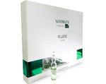 [71003] MATRIGEN Purifying Ampoules - Tea Tree Extract