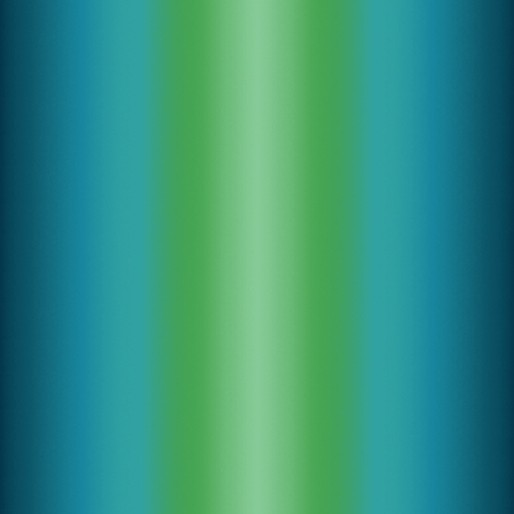 Essential Gradations: Colour Families – Persian Turquoise by Benartex