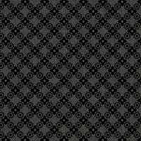 Farm Sweet Farm: Diamond Lattice Charcoal by Benartex