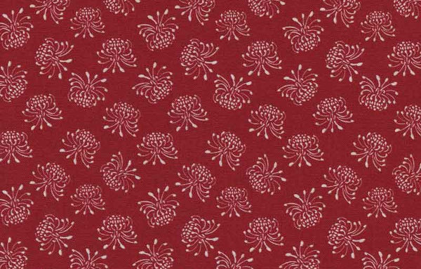 Aussie Christmas: Waratah Red Amanda Joy Designs