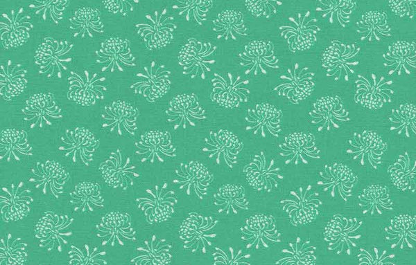 Aussie Christmas: Waratah Green Amanda Joy Designs