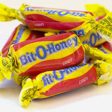 Load image into Gallery viewer, Bit-O-Honey, 11.5 oz. bag