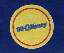 Load image into Gallery viewer, Bit-O-Honey Tee