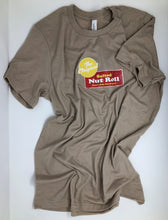 Load image into Gallery viewer, Original Salted Nut Roll Tee