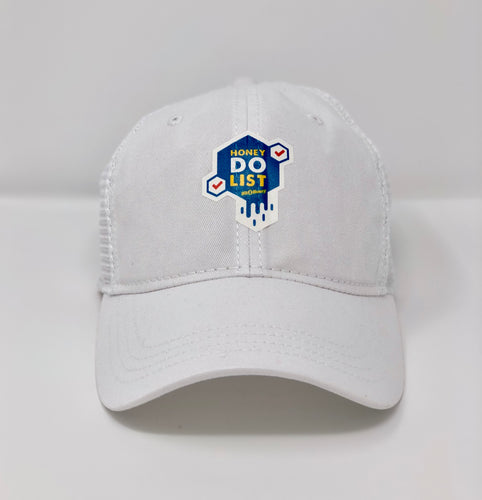 Honey Do List Hat