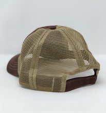 Load image into Gallery viewer, Original Salted Nut Roll Hat