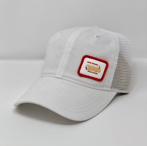 Salty & Sweet Hat