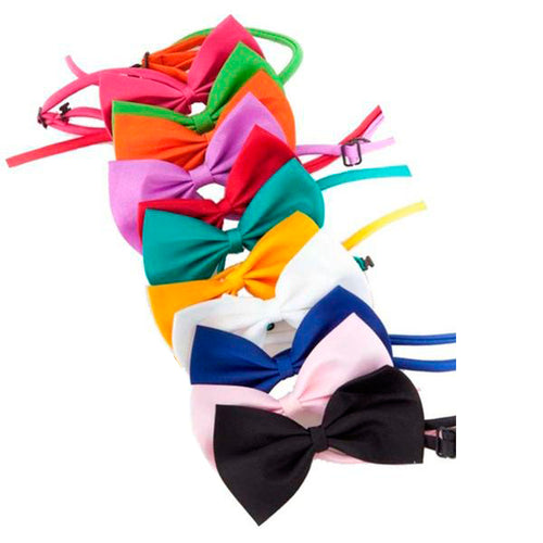 Pet bow ties - dog4shine