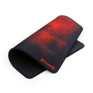 Wired LED Gaming Mouse Pad with 16.8 Million Col... Redragon P010 RGB Mouse Pad