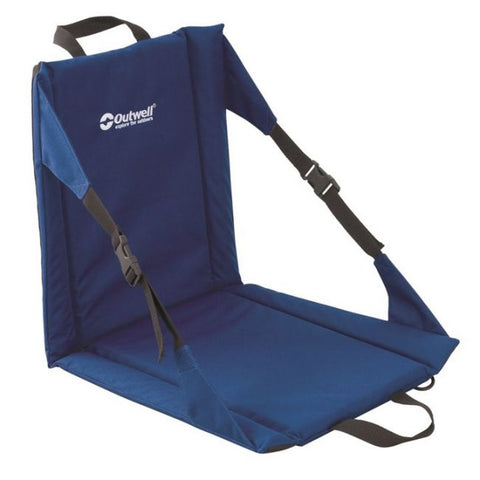Outwell Cardiel Chair