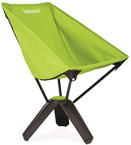 Thermarest Trio collapsible camping chair