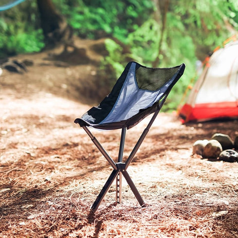 Campster chair