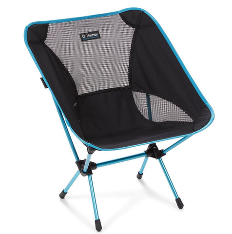 Helinox Chair One Ultralight Camping Chair