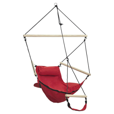 Ivan Hanging Chair