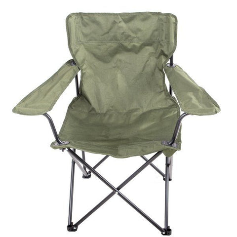 British Army Camping Chair
