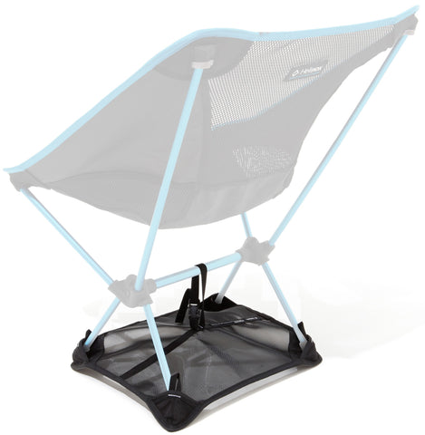 Helinox Chair One Groundsheet