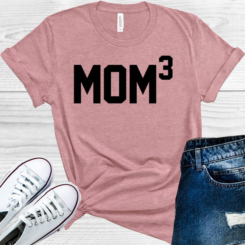 Mom 3 (as shown)