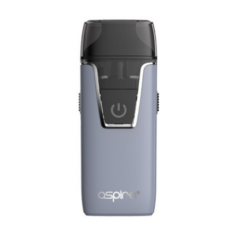 Aspire Nautilus AIO Kit