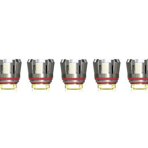 Eleaf HW-M coil 0.15Ω (Compatible with ELLO tank)