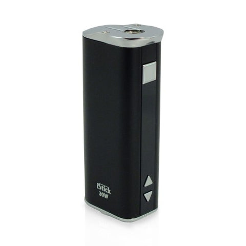 Eleaf iStick 30 Watt Black