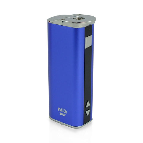 Eleaf iStick 30 Watt Blue