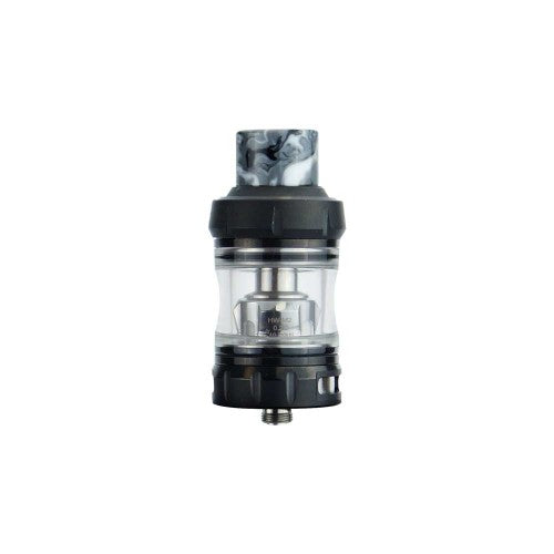 Eleaf Ello Pop Tank Black