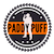 Paddy Puff Vaping