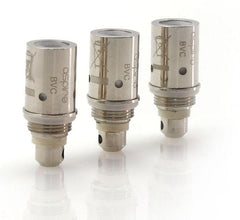 Aspire BVC General Coils (K1, ET-S)