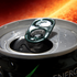 products/energydrink.png