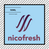 products/nicofresh10ml.png